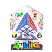 Кубик Рубика, киндама, йо-йо