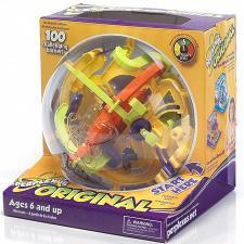 3D шар лабиринт Perplexus Original