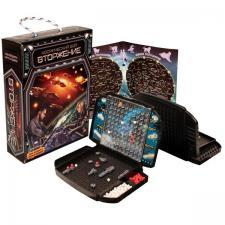 Настольная игра Космическое вторжение Биплант