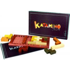 Настольная игра Катамино делюкс