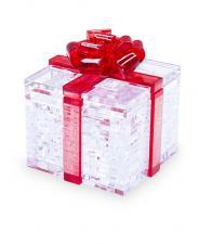Crystal Puzzle Подарок 3Д пазл