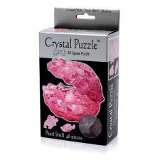 Crystal Puzzle Жемчужина 3Д пазл