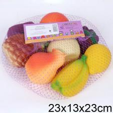 Набор фруктов Огонек