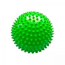 Мяч массажный с шипами 5 см