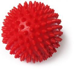 Мяч массажный с шипами D-84 мм