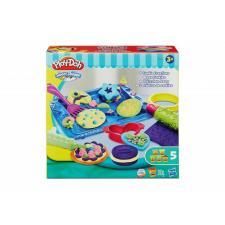 Набор печенье Play-Doh