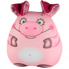 Игрушка антистресс Свинка