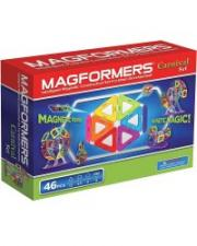 Магнитный конструктор Магформерс Magformers  Carnival set