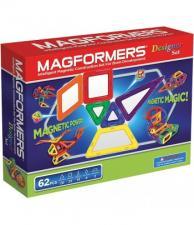 Магнитный конструктор Магформерс Magformers Designer set