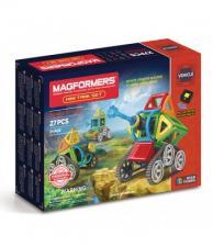 Магнитный конструктор Магформерс Magformers Mini Tank set