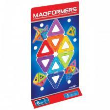 Магнитный конструктор Магформерс Magformers 8