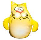 Кот Мартин 25 см игрушка-антистресс