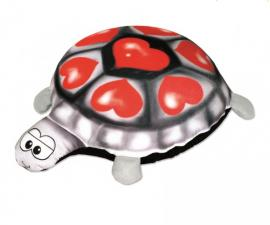 Игрушка антистресс Черепаха