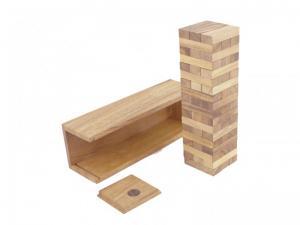 Башня Тайская в коробке средняя
