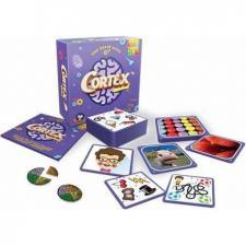 Настольная игра Кортекс для детей настольная игра (Cortex Challenge Kids)