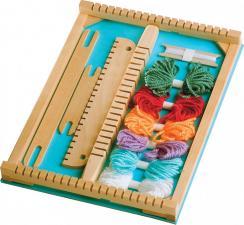 Набор для плетения Ткацкий станок