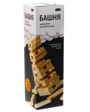 Настольная игра Башня Сквирл