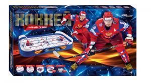 Настольный Хоккей Новый сезон