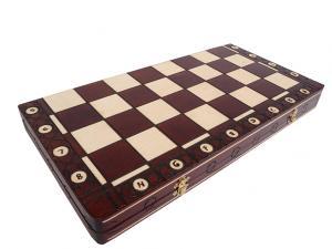 Шахматы Аmbasador
