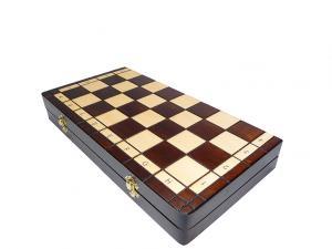 Шахматы Perla большие
