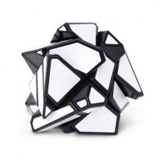 Куб Призрак Mefferts