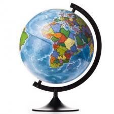 Глобус Земли политический 320 мм Классик