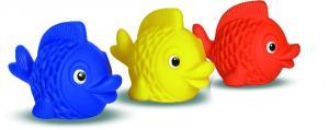 Набор Рыбки 3 шт.