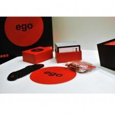 Настольная игра Эго (Ego)