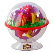 3D шар лабиринт Perplexus Rookie