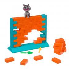 Настольная игра Кот на крыше