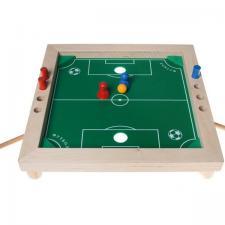 Магнитный футбол настольная игра