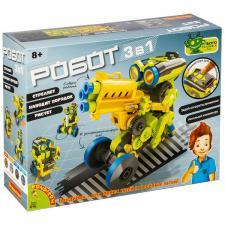 Робот 3 в 1 Трибот Bondibon