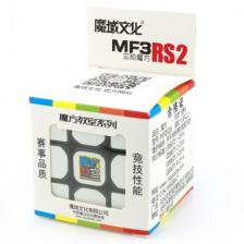 Кубик MoYu MoFangJiaoShi 3х3