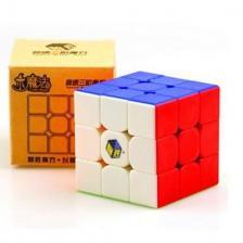Кубик YuXin Little Magic (Любитель) 3х3