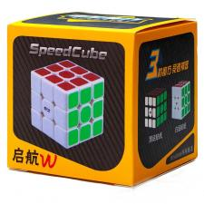 Кубик MOFANGGE SAIL W  3х3