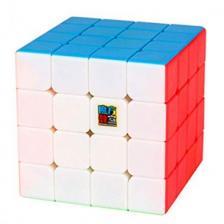 Кубик MOYU 4X4 MEILONG