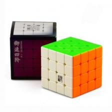 Кубик YJ YUSU 4X4 2M