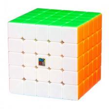 Кубик MOYU 5X5 MEILONG