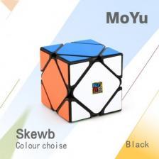 Кубик скьюб MOYU MOFANGJIAOSHI SKEWB