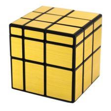 Кубик зеркальный QIYI MOFANGGE MIRROR BLOCKS (в ассортименте)