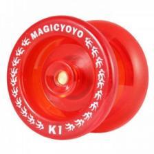 Йо-Йо K1 (в ассортименте)