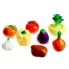 Набор овощей Золотая осень