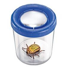 Банка для жука Mega 10 Navir