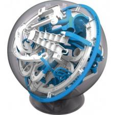 3D шар лабиринт Perplexus Epic