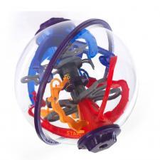 3D шар лабиринт Perplexus Twist