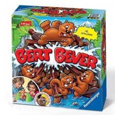 Настольная игра Билли Бобер Bert Bever Ravensburger